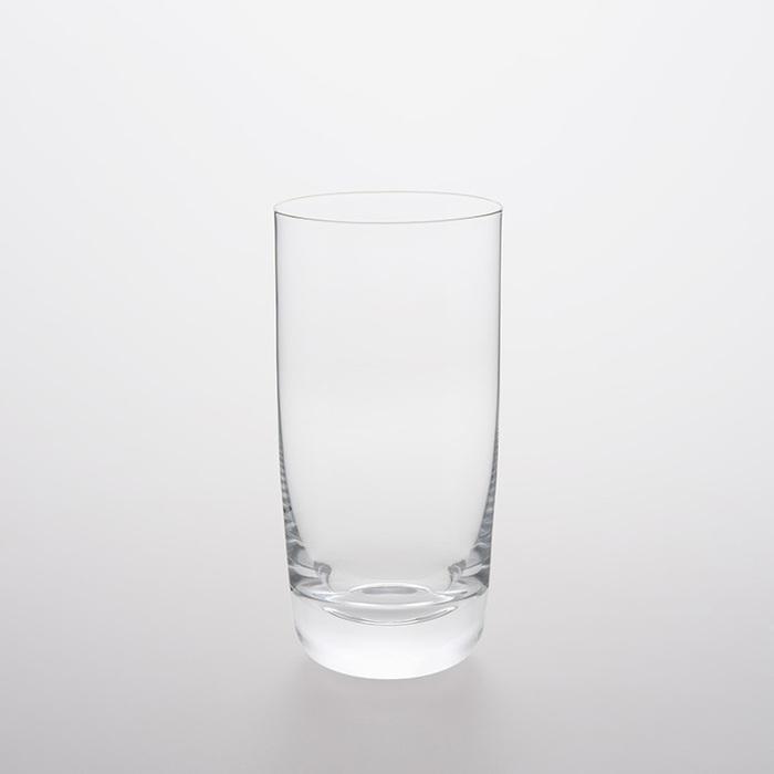 (複製)TG|玻璃啤酒杯-480ml