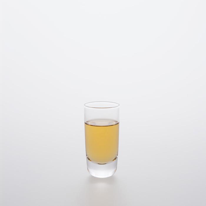 (複製)TG|玻璃烈酒杯-20ml