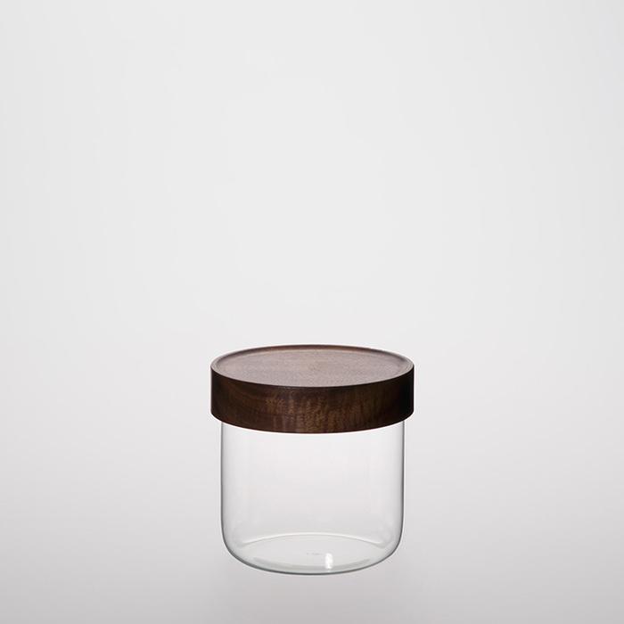 (複製)TG 台灣相思木儲物罐-400ml