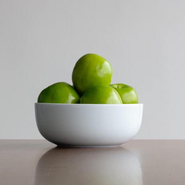 (複製)(複製)TG|白瓷圓形碗 -640 mm