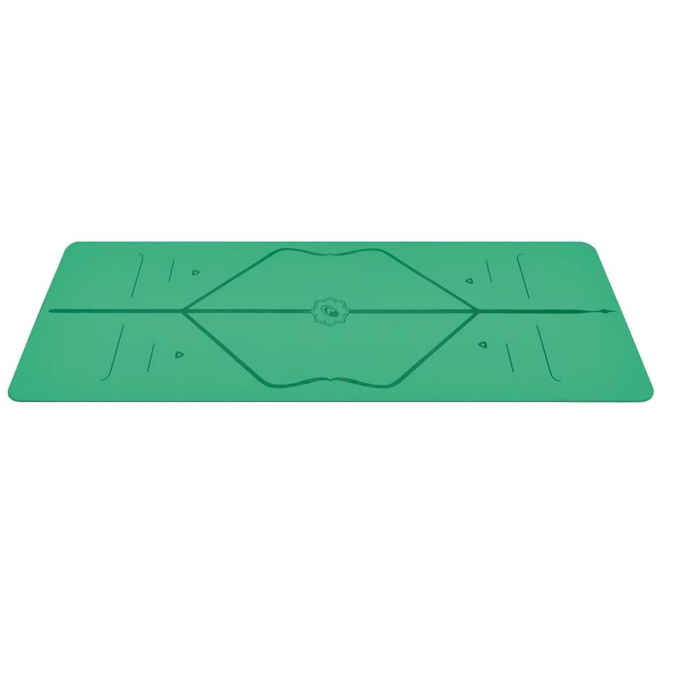 Liforme | 經典瑜珈墊(共四色)