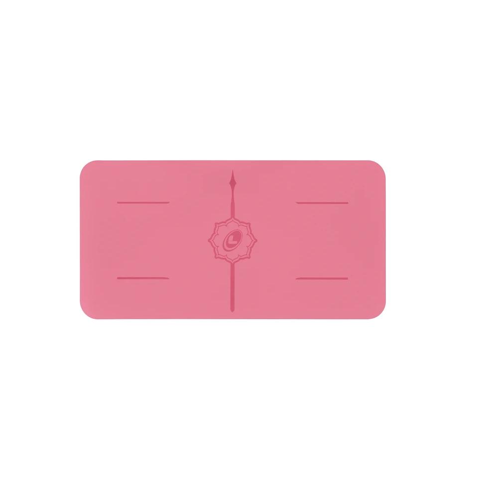 Liforme|迷你瑜伽墊 (共四色)