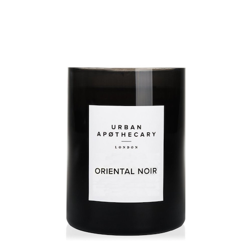 Urban Apothecary|香氛蠟燭300g