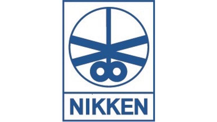 【預購】NIKKEN|刀劍亂舞Online 名將武士拆信刀 (日本製)