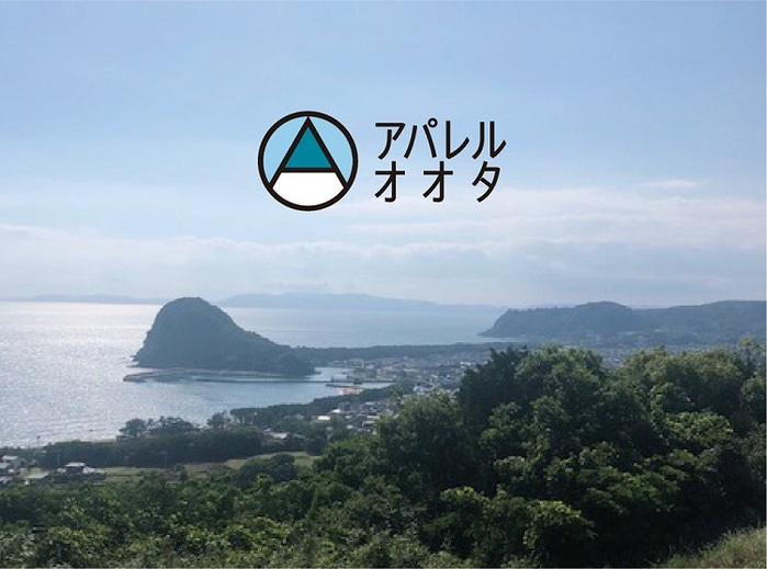【集購】Apparel Oota | 日本冰鋒涼感抗菌口罩 (日本製)