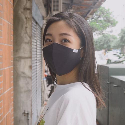 Apparel Oota|日本冰鋒涼感抗菌口罩 (日本製)