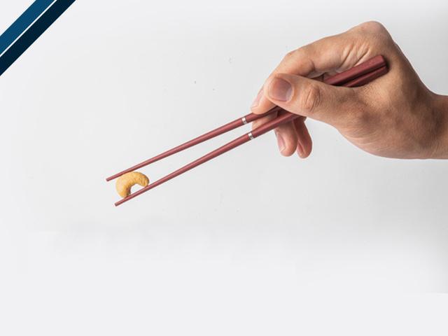 (複製)S+  S+Cutlery 環保歐應餐具 (櫻花-粉)