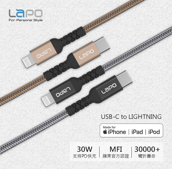(複製)LaPO|日本MAXELL電芯 雙輸出鋁合金行動電源