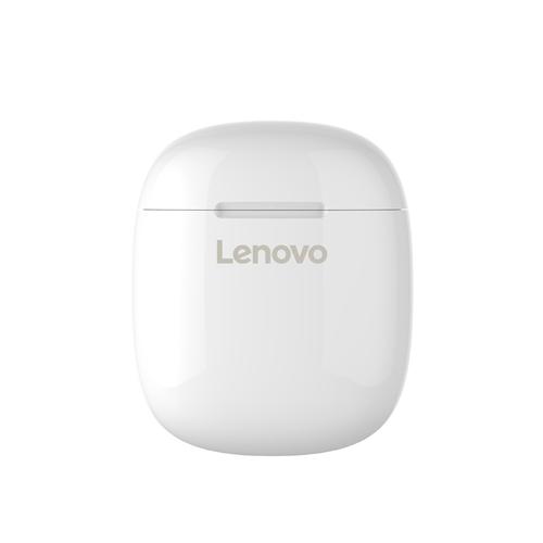 Lenovo|HT30 真無線藍牙耳機