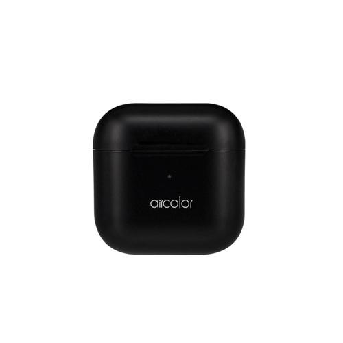 aircolor|Pure Cutie 真無線藍牙耳機