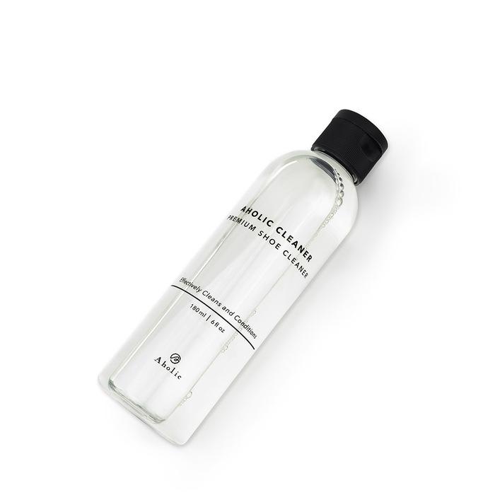 (複製)Aholic|竹炭防潮除菌包