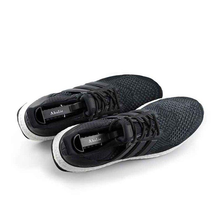 Aholic|防變形可調式鞋撐 - 1雙