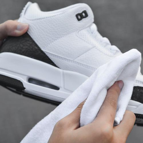 Aholic|旅用鞋類清潔保養組 - 附頂級馬毛鞋面刷