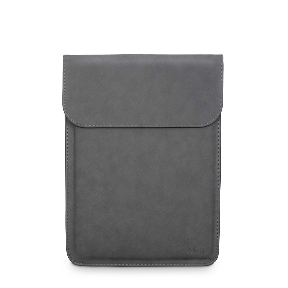 Aholic|信封式磁吸筆電保護套 - 15/16吋