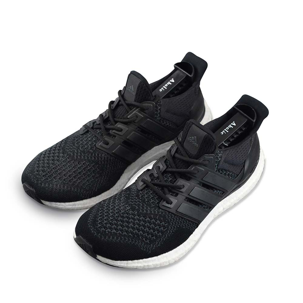 Aholic|防變形可調式鞋撐 - 1雙組
