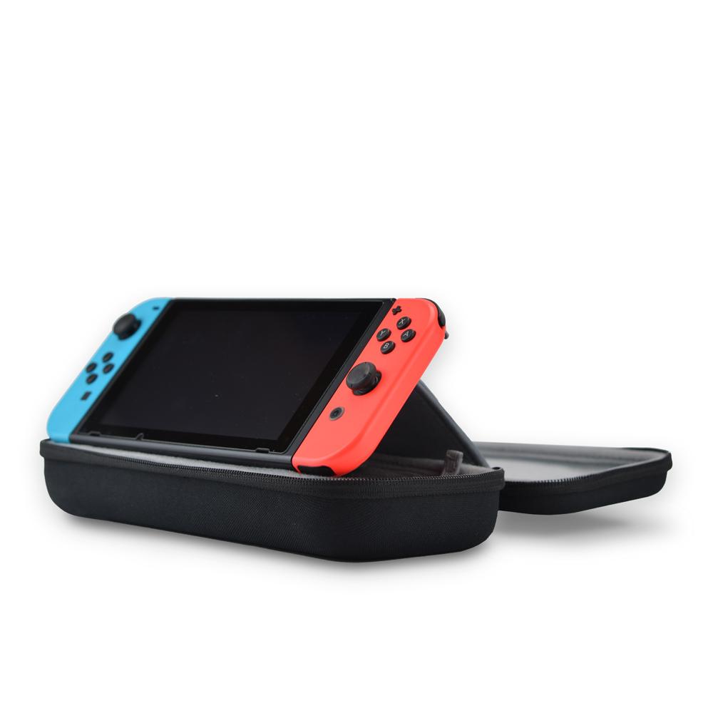 Aholic Switch 收納包