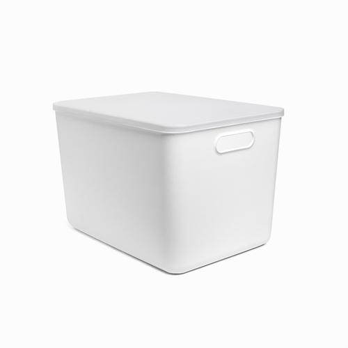 Aholic 居家收納盒(大)