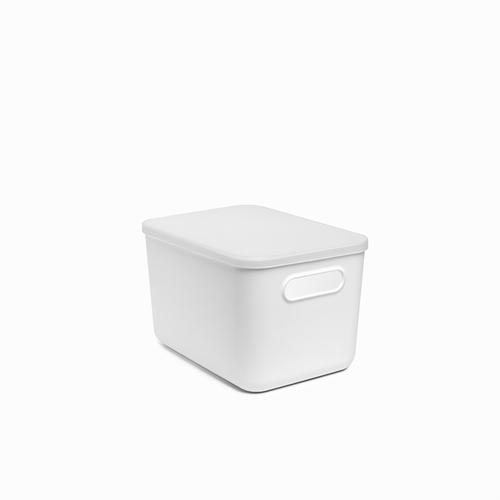 Aholic|居家收納盒(小)