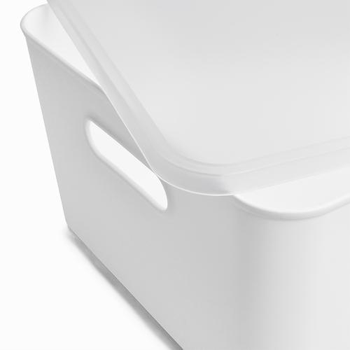 Aholic|居家收納盒(中)