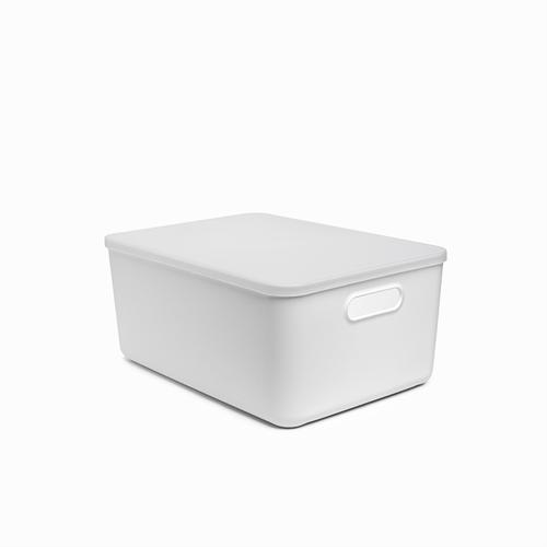 Aholic|居家收納盒(3入組)