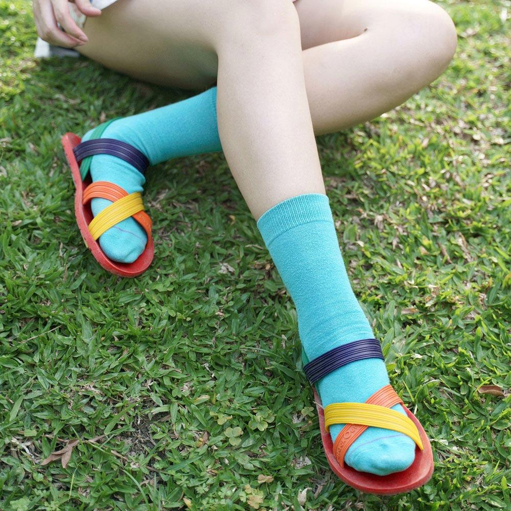 blackOut|訂製配色X系列涼鞋
