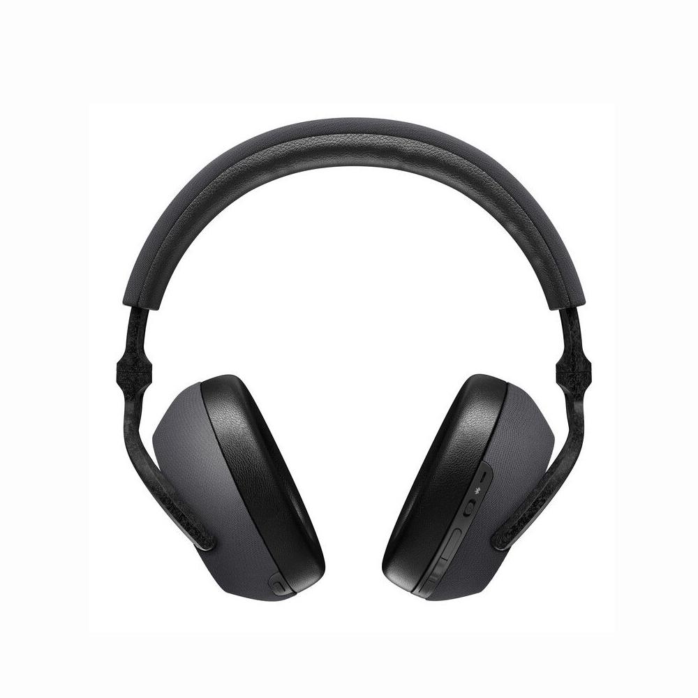 Bowers & Wilkins|無線藍牙主動降噪全包覆式耳機 PX7 (太空灰)