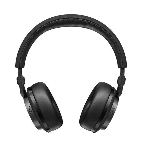 Bowers & Wilkins|無線藍牙主動降噪全貼耳式耳機 PX5  (太空灰)