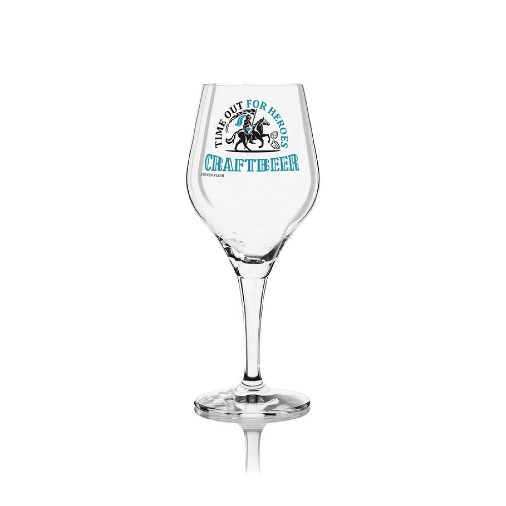 德國 RITZENHOFF|手工精釀啤酒杯 CRAFT BEER  啤酒騎士
