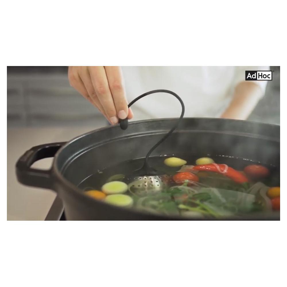 德國 AdHoc 燉煮香料濾球