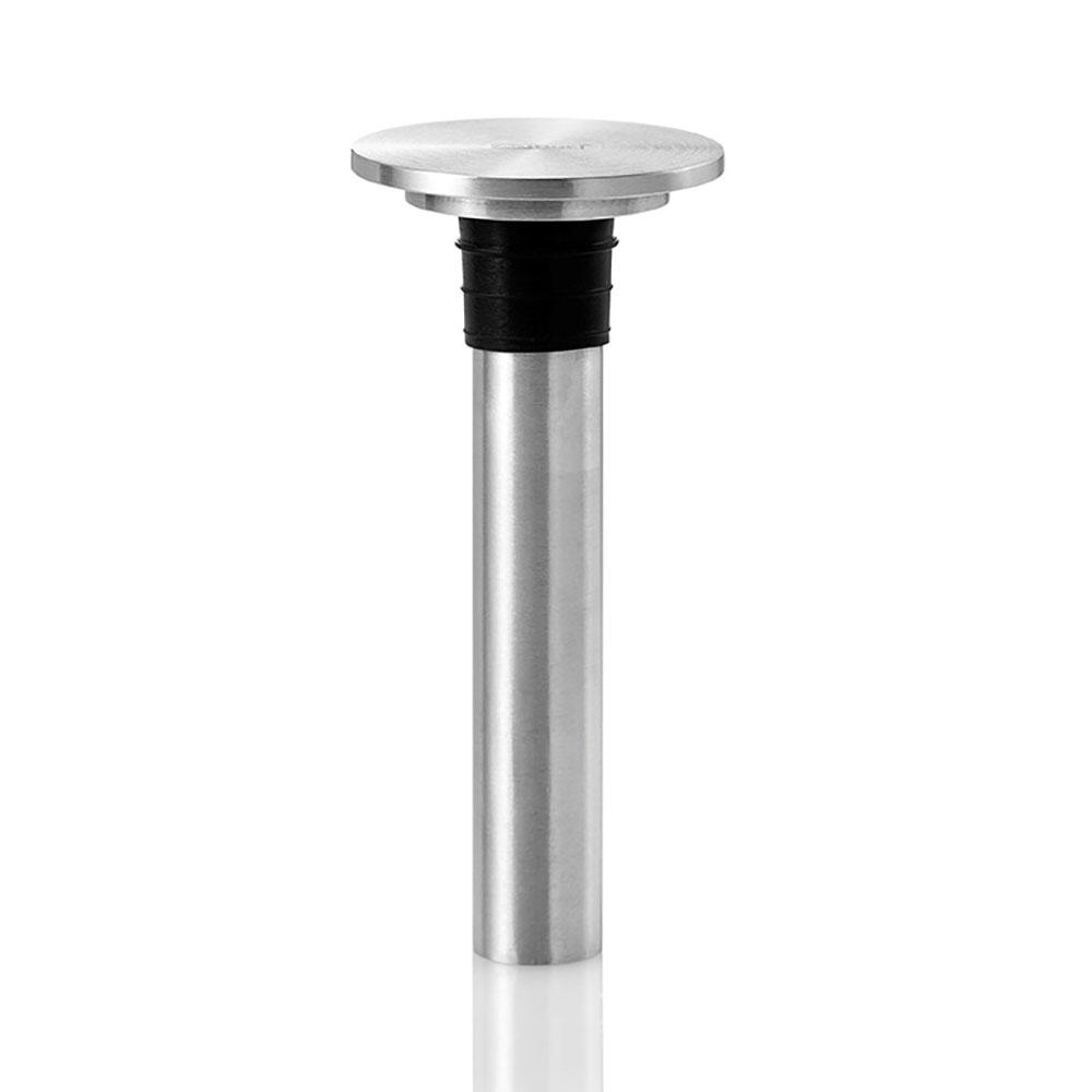 德國 AdHoc|薄型可抽空氣酒瓶塞