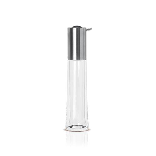 德國 AdHoc|流量控制透明油醋罐