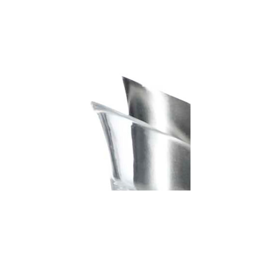 德國 AdHoc|多功能保冰注酒器(附製冰盒)