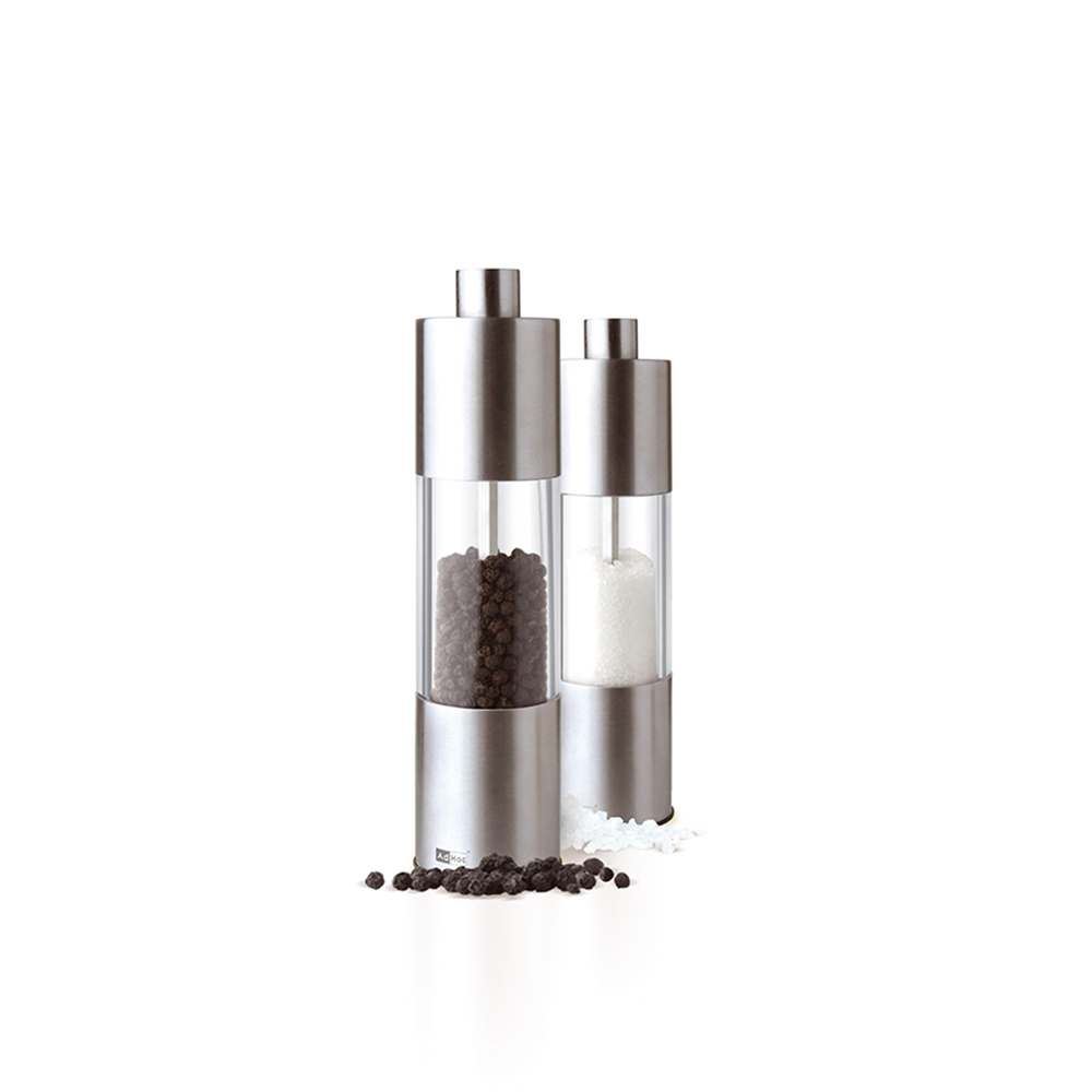 德國 AdHoc|陶刀研磨罐 (18cm)