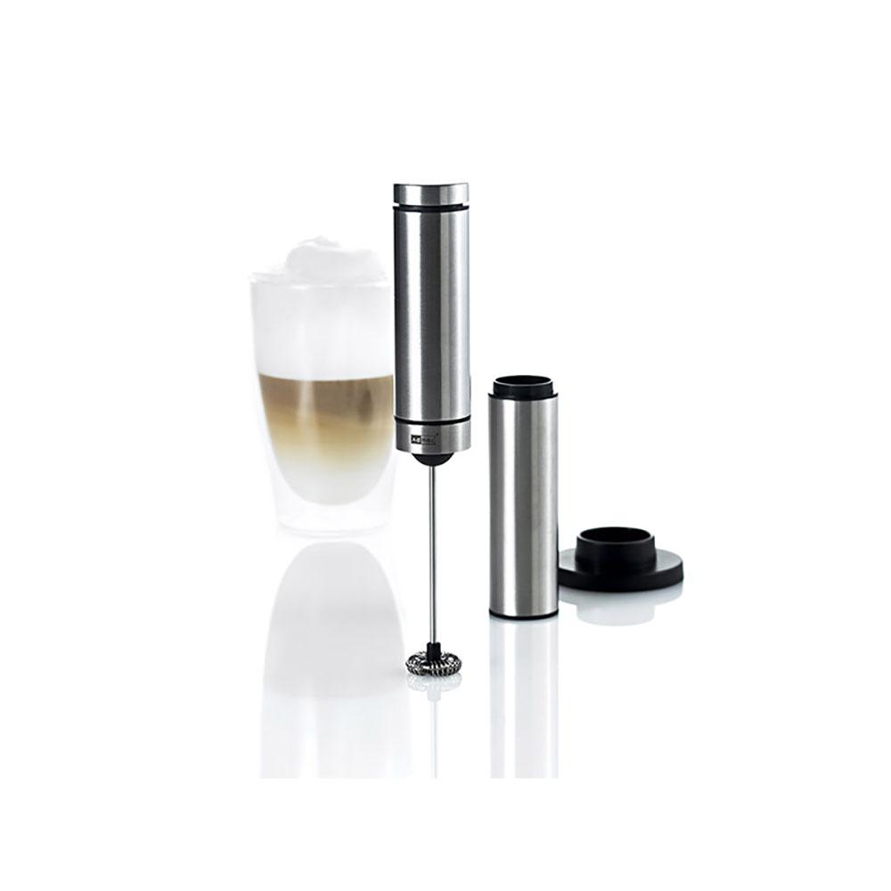 德國 AdHoc|奶泡/醬料多功能電動攪拌器