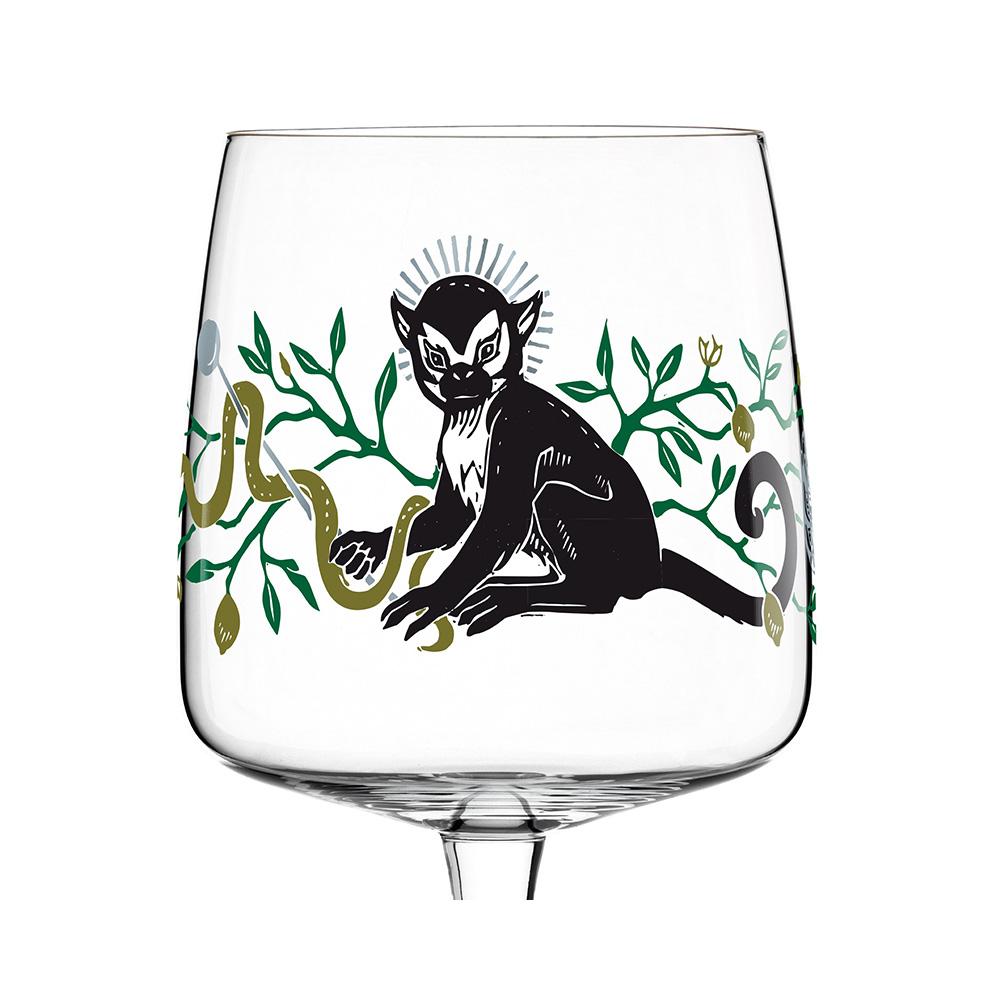 德國 RITZENHOFF|琴酒杯 / GIN 美猴王