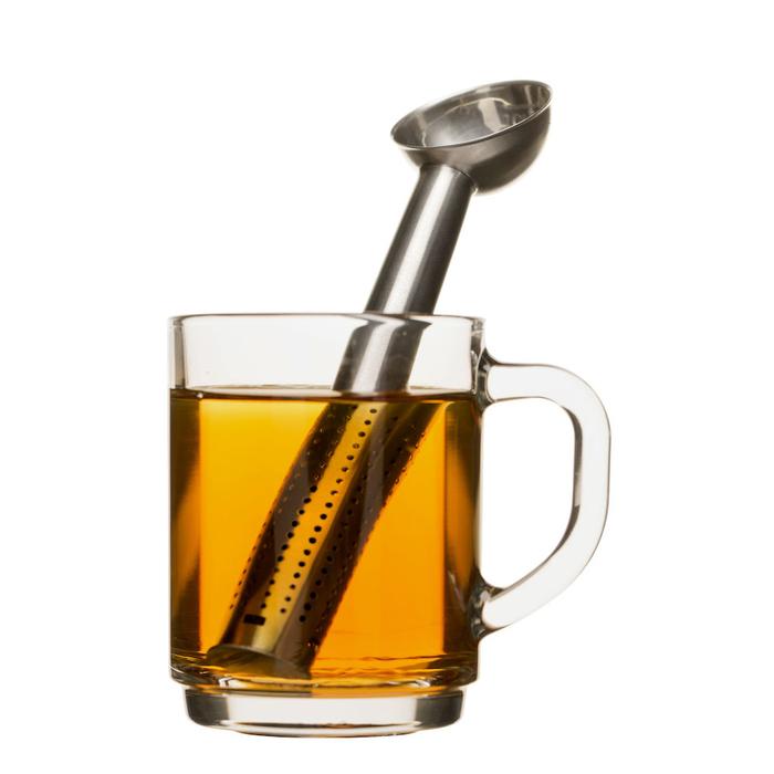 Sagaform |濾茶棒
