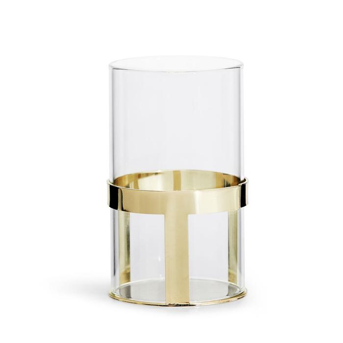 (複製)Sagaform  Club 威士忌冰石9入