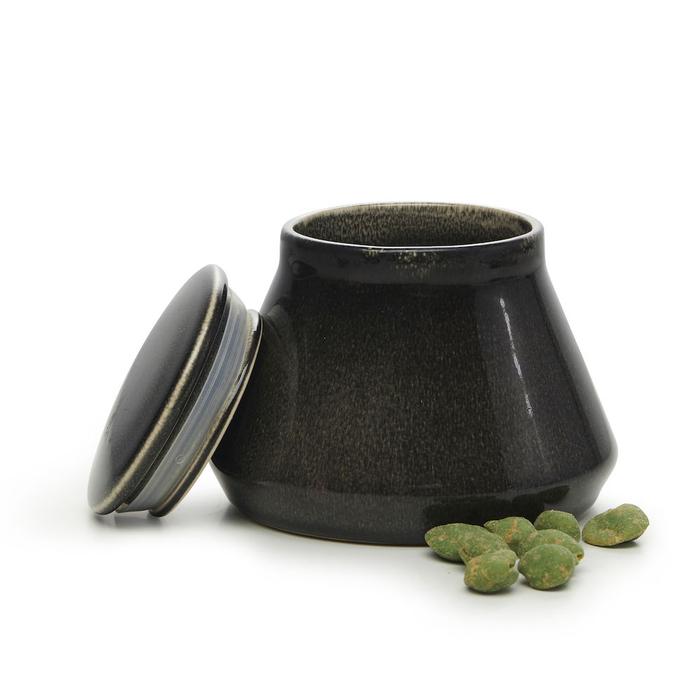 (複製)Sagaform |Nature 瓷釉彩水杯組2入
