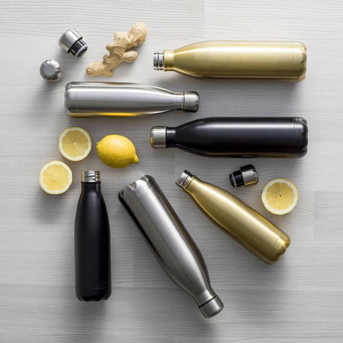 (複製)Sagaform |達拉木馬玻璃水瓶800ml