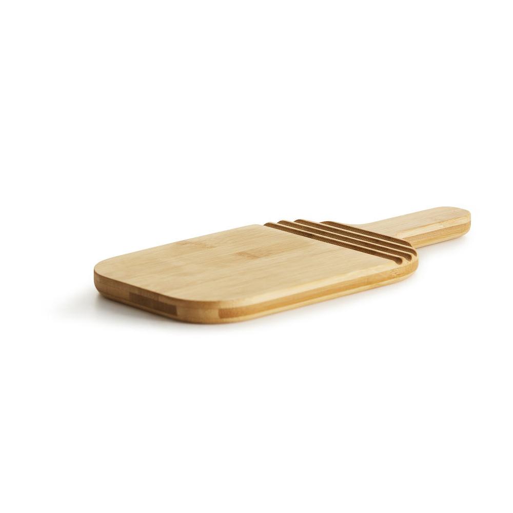 Sagaform Nature 方型木盤