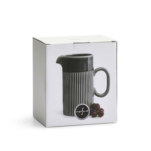 Sagaform Coffee & More 水壺1Liter