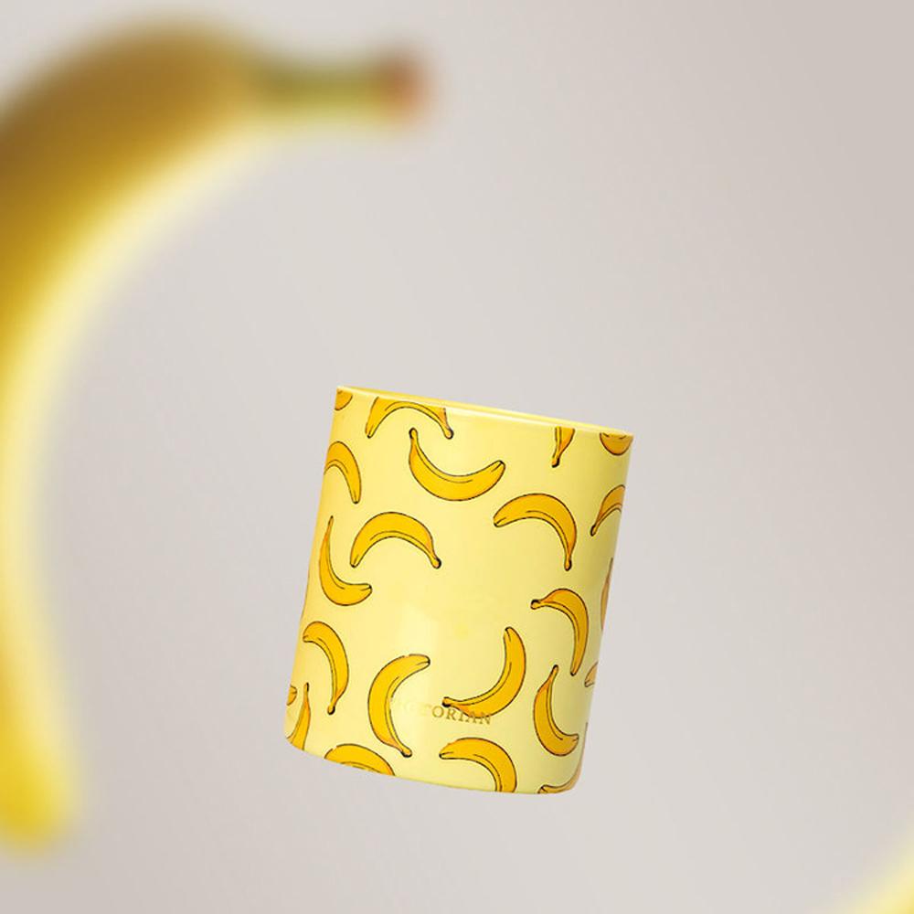 VICTORIAN|Go Bananas 香氛蠟燭