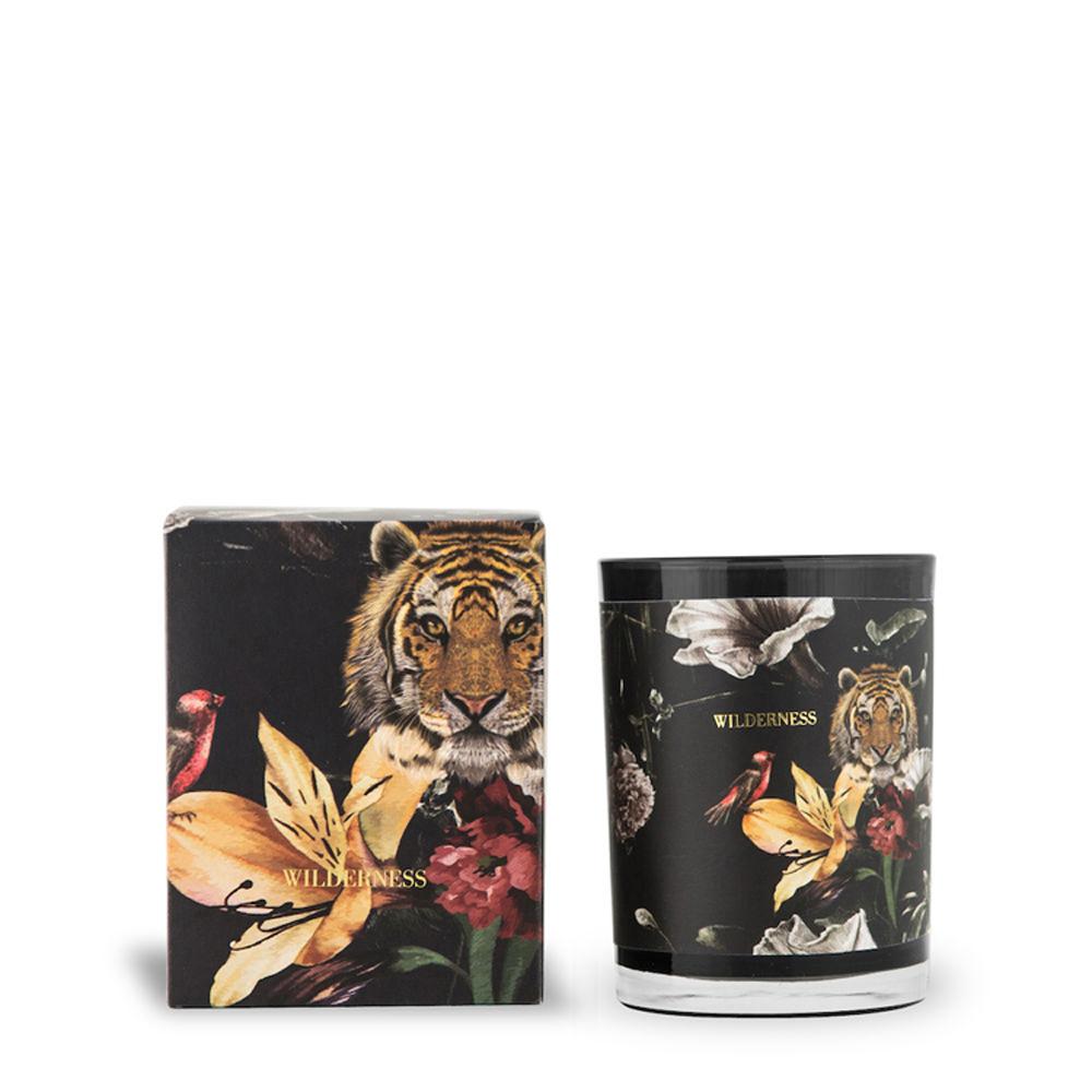 VICTORIAN|荒野香氛蠟燭 鳯梨百香果 250g