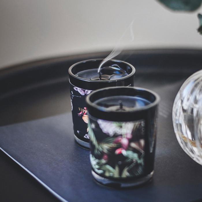 (複製)VICTORIAN|荒野香氛蠟燭 鳯梨百香果 250g