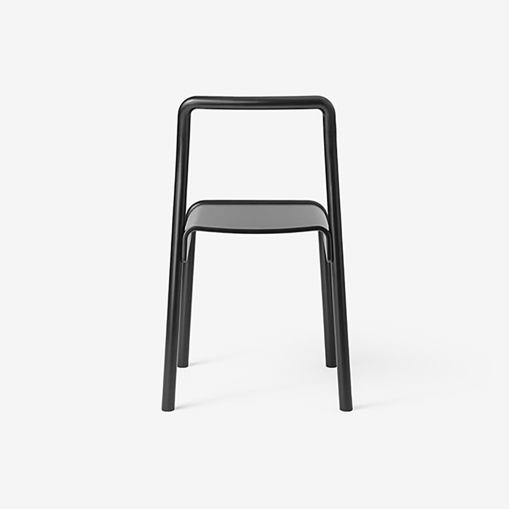 丹麥 TAKT|T03 Tool Chair 環保山毛櫸餐椅