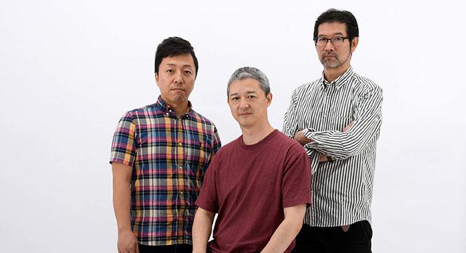 (複製)日本Amvel | Pentagon67 世界最輕口袋折疊傘