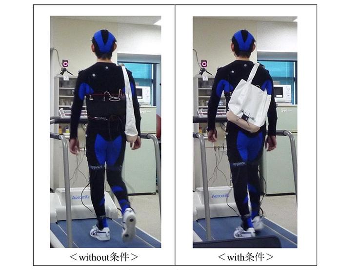 日本FIXTOTE 專利不晃落減壓設計 托特包