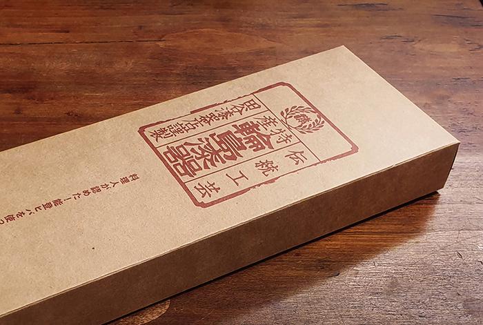日本 田谷漆器店|國寶級輪島塗漆藝 能登檜料理鏟