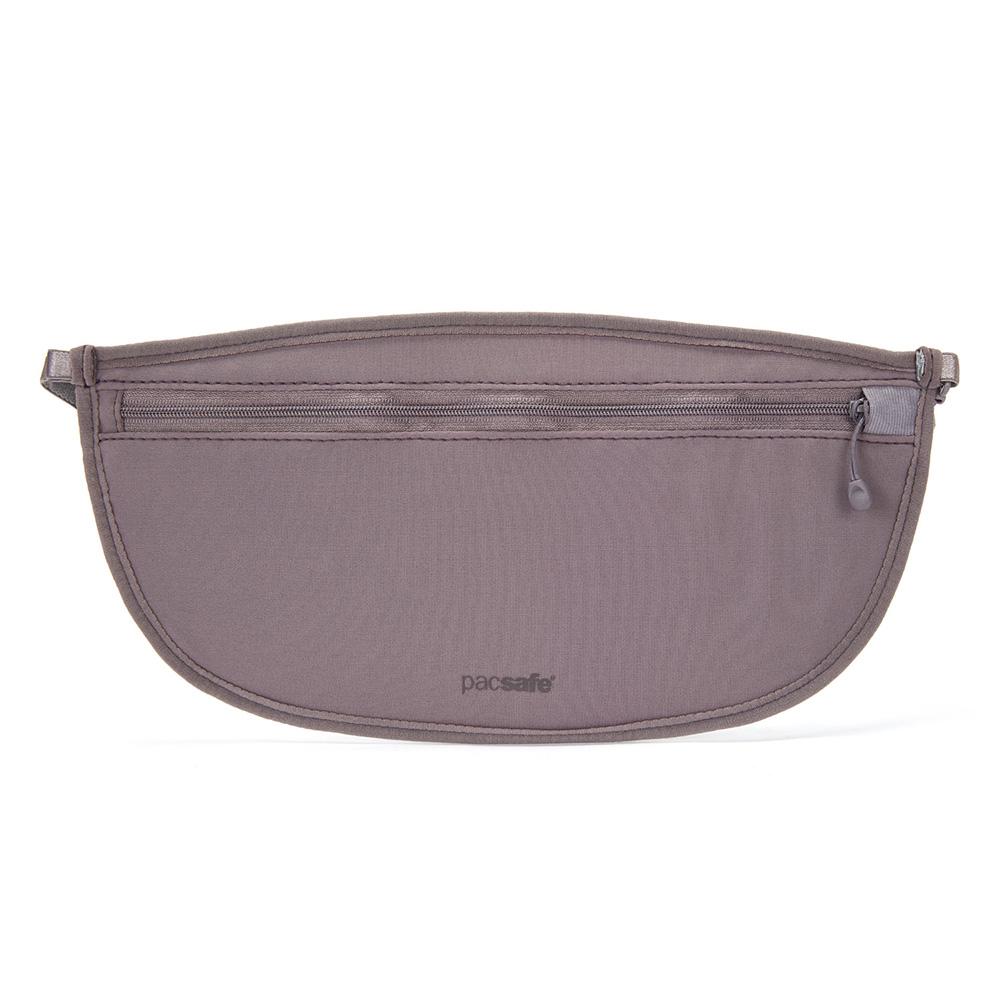 澳洲 Pacsafe|Coversafe S 隱藏式 透氣運動腰帶 S100 3色