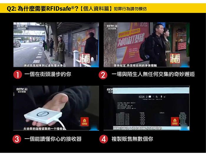 (複製)Pacsafe Coversafe V   RFID 柔軟透氣掛頸包 V75 3色